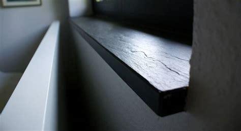 fensterbank granit schwarz granit fensterbank marmor schiefer und alle naturstein