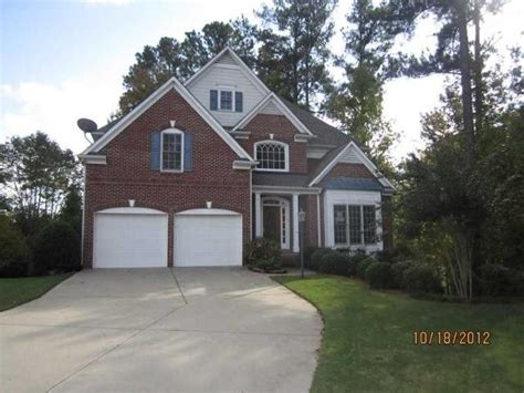 1849 parkview ct nw kennesaw ga 30152 foreclosed home
