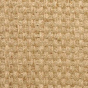 seagrass rugs canada sea grass carpet area rugs and runners toronto