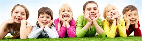 Bay smile dental newark ca children dentistry   Fremont