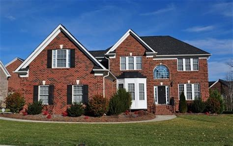 brick house parker price reduction on this beautiful full brick house in quellin in waxhaw nc