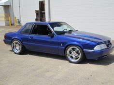 """15 inch rims for 2004 mustang 