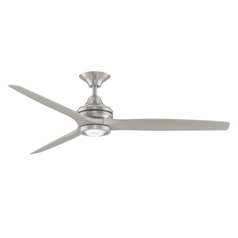 spitfire ceiling fan review fanimation 60 quot spitfire 3 blade ceiling fan motor