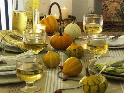 thanksgiving tischdekorationen zu machen 35 thanksgiving day table decorations