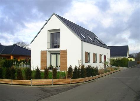Haus Y by Tsp Teichert Schulz Partner Architekten