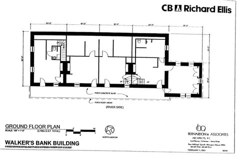 bank floor plans modern bank floor plan www pixshark com images