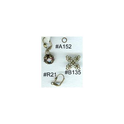 Ruby Oktagon ruby glass square octagon jewelry stones 10x10mm