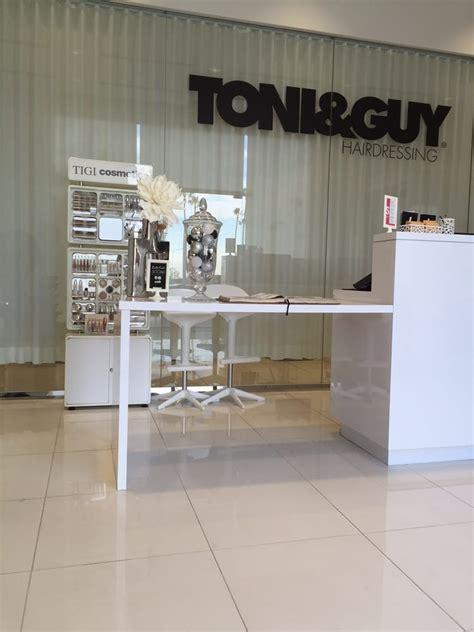 Hair Dresser Newport by Toni Hair Salon 76 Photos 205 Reviews Hair