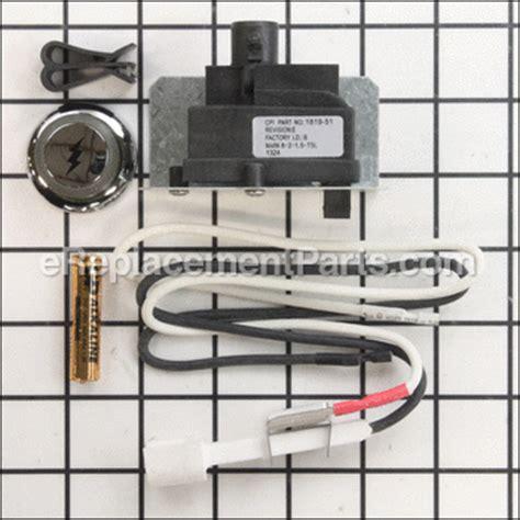 weber genesis s 310 replacement parts weber 93770001 parts list and diagram ereplacementparts