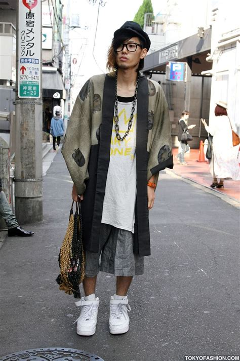 Japan Style Blazer 1 204 best japanese style images on clothing apparel japan fashion and tokyo