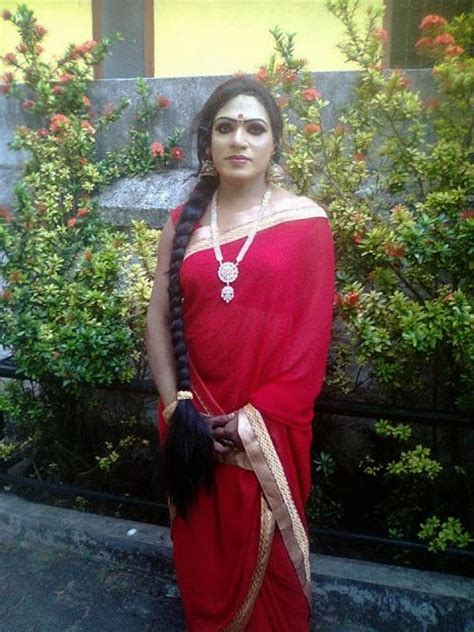 Cross Dresser Indian by Indian Crossdressers In Drag Most Stunning Cross