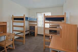 Bedroom Furniture Kansas City bowling green state university on campus privatized