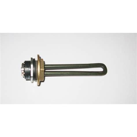 12v 100 ohm resistor resistor de 12v 28 images resistor de ladas leds 12v 50w 6 ohm carros e motos r 15 98 emg