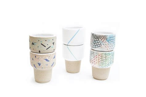 career in ceramic arts the starter careers culture travel and advice for