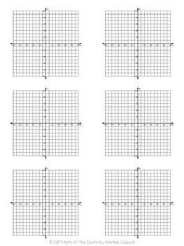 printable coordinate graph paper print graph paper