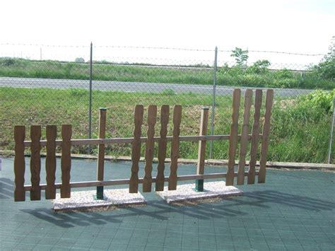 steccati per giardini steccati in legno casette tettoie pergole in legno