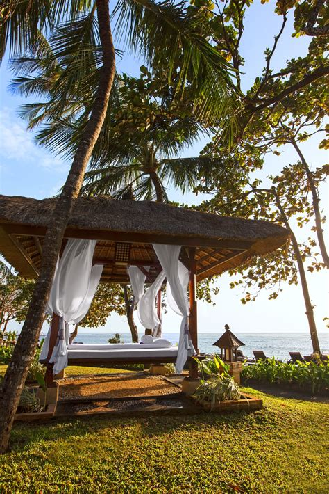 bali gmbh the laguna resort asienreisen asian dreams gmbh