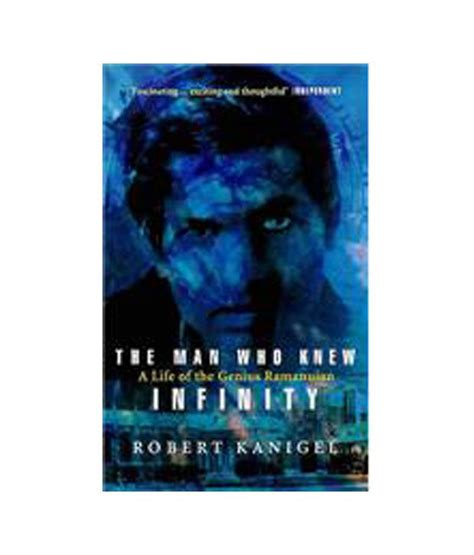 the who knew infinity book the who knew infinity paperback buy the