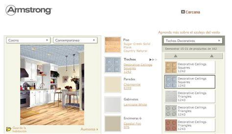 programa de dise o de interiores gratis diseo de interiores gratis diseo de interiores para el