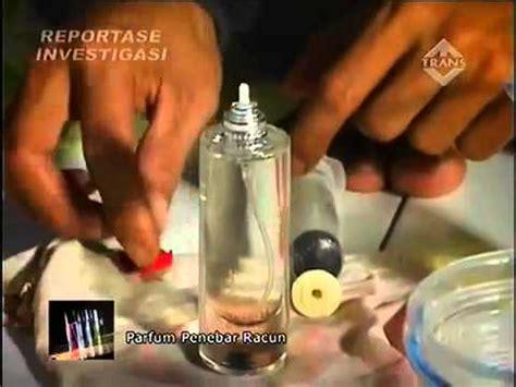 Parfum Vitalis Di Indo bahaya parfum refill di indonesia parfum fm ada bpom parfum fm dengan 150 aroma