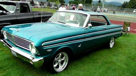 1964 ford falcon futura 1964 ford falcon futura