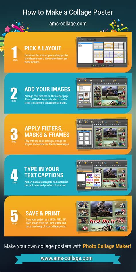 home design app tips and tricks best healthy home design app tips and tricks 28 images home design