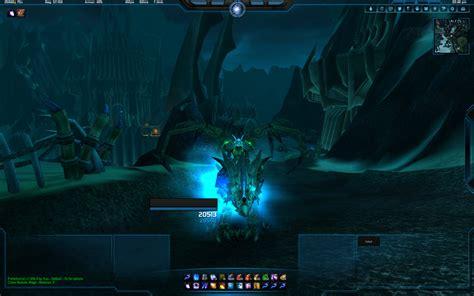 wow raid frame add ons unit frames world of warcraft addons curse