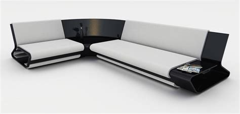 modern design sofa slim sofa modern design sofa home building furniture