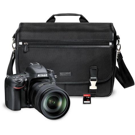 nikon d610 nikon d610 dslr camera with 28 300mm lens 13304 b h photo