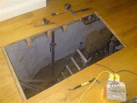 Simple Bathroom Design basement hatch door plans tips installing basement hatch