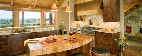 küchendesigner portland oregon kitchen designer portland oregon home design plan