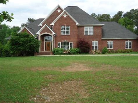 6904 highway 75 pinson alabama 35126 detailed property
