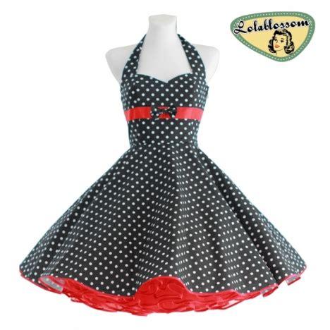 swing kleider swing kleider die besten designer und shops f 252 r