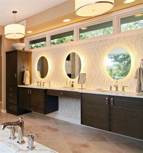 Specchi Retroilluminati Per Bagno by Specchi Per Bagno Idee E Soluzioni All Avanguardia
