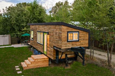 costruire casa come costruire una casa con i pallet e spendere meno di