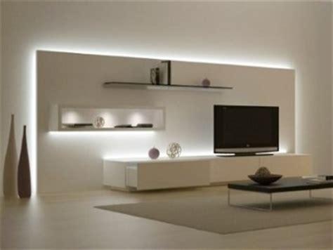 indeling spotjes woonkamer led verlichting woonkamer voor de scherpste prijs