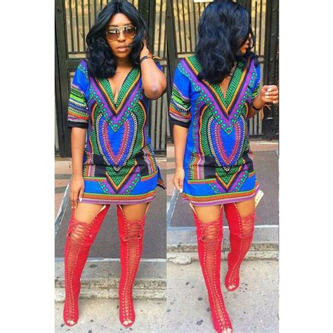 african pattern clothes african print style dress patterns african fashion ankara
