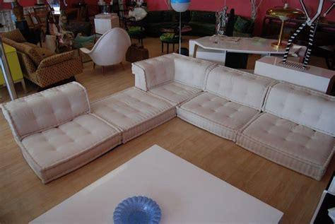 lovely roche bobois mah jong sofa at 1stdibs for sale 20 best roche bobois mah jong sofas sofa ideas
