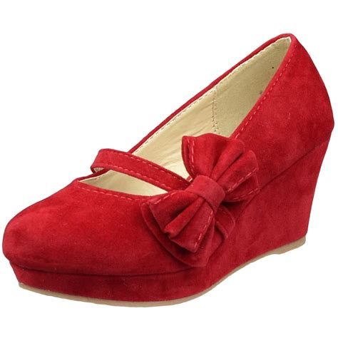 Wedges High Heels Bellevue and shoes shoes wedges