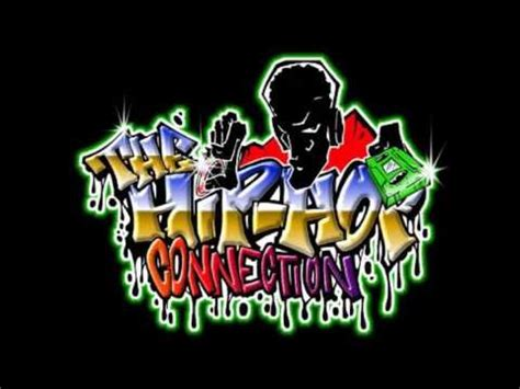old school hip hop mixtape youtube