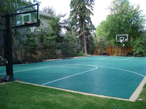 bed bath and beyond milford ct backyard sports court 28 images best 25 basketball