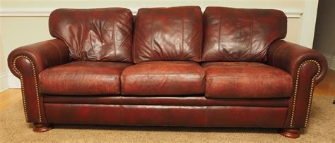 bradington leather sofa bradington leather sofa bradington leather sofa