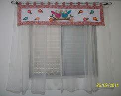 Bando Bermata 3 Pcs bando de cortina casal de corujas ateli 202 alves elo7