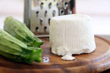 acido clorogenico in quali alimenti si trova alimentazione