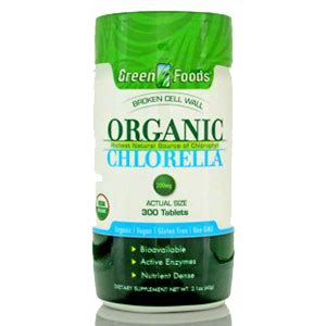 Chlorella Detox Drugs by The Benefits Of Chlorella For Heavy Metal Detoxification