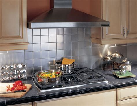 kitchen backsplash ideas behind stove smith design
