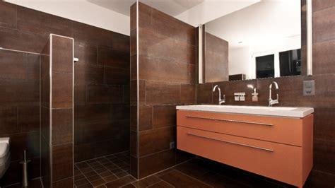 bad inspiration bad inspiration badezimmer die sie zum tr 228 umen bringen
