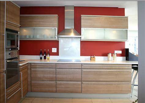 kitchen cabinets south africa cabinet veneer sheets 2017 menu board