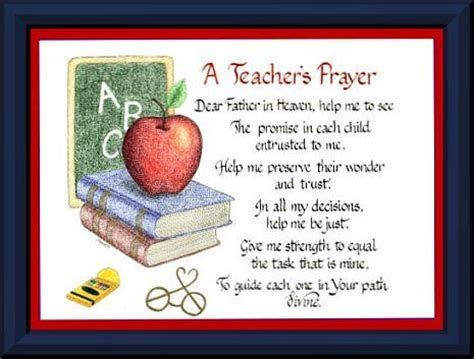 best 25+ teacher prayer ideas on pinterest | prayer for
