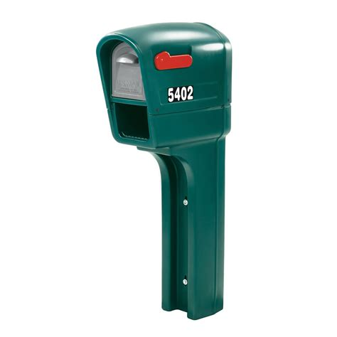 step 2 swing replacement parts mailmaster 174 plus mailbox mailbox step2